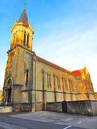 Eglise Les Etangs.JPG
