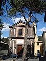 Eglise Maria SS Annunciata à Castel Viscardo.JPG