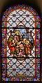Eglise Saint-Briac, Saint-Briac-sur-mer, Ille-et-Vilaine, verrière 12, IMGP2847-8-9.jpg
