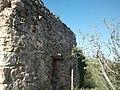 Eglise Saint-Vincent de Fourques 11.jpg