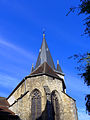 Eglise Saint Désiré Lons le Saunier.jpg
