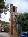 Eglise de Bres, détail 4.jpg