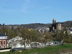 Eglise de Montcy-Notre-Dame.jpg