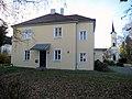 Ehemaliges Protestantisches Schulhaus Oberallershausen.jpg