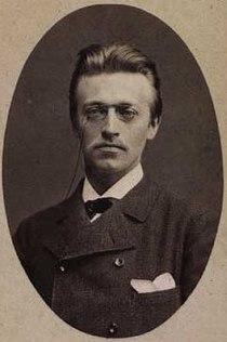 Eiler Hagerup 1880 by Rye.jpg
