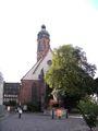 Einbeck-Marktkirche.JPG