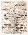 Einnahmenabrechnung (1350).jpg