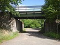 Eisenbahnbrücke bei Geißenheim - panoramio.jpg