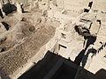 El-Qasr (XI).jpg