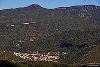 El-figaro-1208-01.jpg