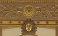 El Capitolio, Havana, Cuba LCCN2010639022.tif