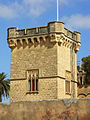 El Castell de Vila-seca de Solcina (Vila-seca) - 5.jpg