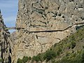 El Chorro (17771217074).jpg