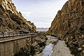 El Kantara Gorges, algeria 01.jpg