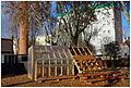 El Matadero de la Arganzuela - 11466291973.jpg