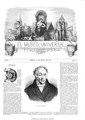 El Museo universal. 15-3-1857.pdf