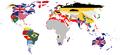 El mundo en 1825.png