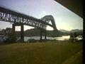 El puente vista del salon.jpg