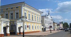 Elabuga ul kazanskaya.jpg