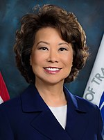 Elaine Chao official photo (cropped).jpg