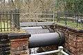 Elan Valley Aqueduct - geograph.org.uk - 362028.jpg