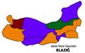 Elazığ2004Yerel.png