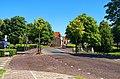 Elburg - Nunspeterweg - View NE.jpg