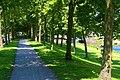 Elburg - Oostwal - View NW II.jpg