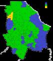 Elecciones-Estatales-Chihuahua-1998---Sindicaturas.png