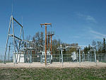 Electrical Substation.JPG