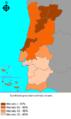 Eleições presidenciais 2016.PNG