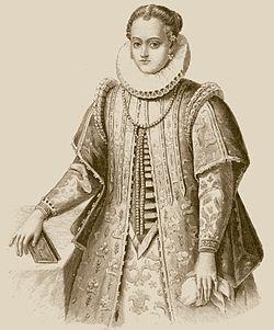 Eleonora von Este.jpg