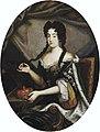 Eleonore d'Olbreuse 1680.jpg