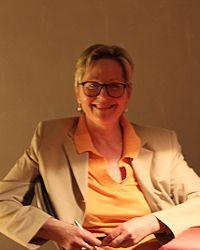Elisabeth Florin.jpg