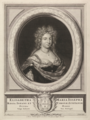 Elisabetha Maria Iosepha - David van der Plas (1647-1704).png