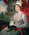 Eliza Soane's Manchester Terrier.png