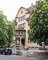 Ellenrieder-Gymnasium in Konstanz-Paradies.jpg
