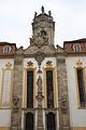 Ellingen Schlosskirche 460.jpg
