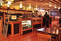 Elliott Bay Books (Capitol Hill) cafe 01.jpg