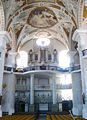 Ellwangen Ev Stadtkirche Orgel.jpg