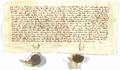 Ellwanger Lagerbuch 17. Januar 1335.png
