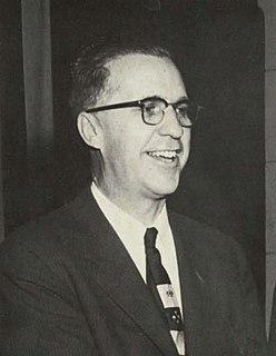 1956 Oregon gubernatorial special election