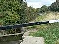 Elsecar Canal basin - geograph.org.uk - 1505275.jpg