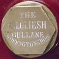 Emblem Dalgliesh-Gullane Radmutter.JPG