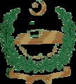 Emblema da Assembleia Nacional