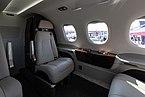 Embraer, EBACE 2019, Le Grand-Saconnex (EB190459).jpg