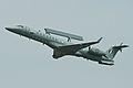 Embraer E-145H Erieye 729 (9504124658).jpg