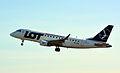 Embraer ERJ-170-100LR (SP-LDG) 01.jpg