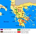 Emigrazione albanese in grecia.png