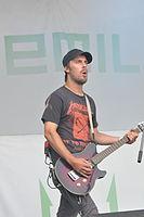 Emil Bulls (40).JPG